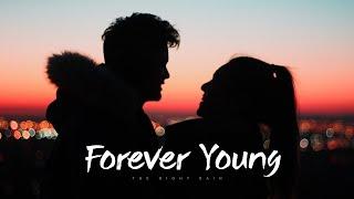 John de sohn - forever young ft. liamoo ...