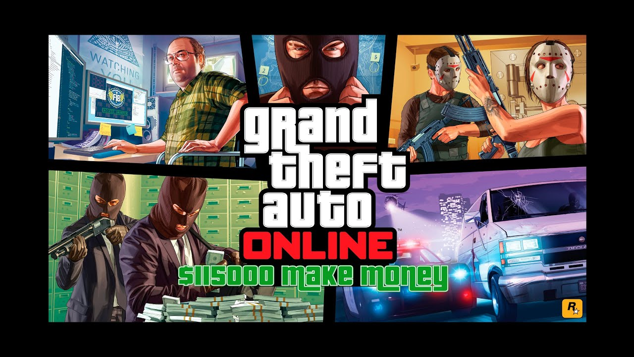 Most Money You Can Win At Diamond Casino Gta 5