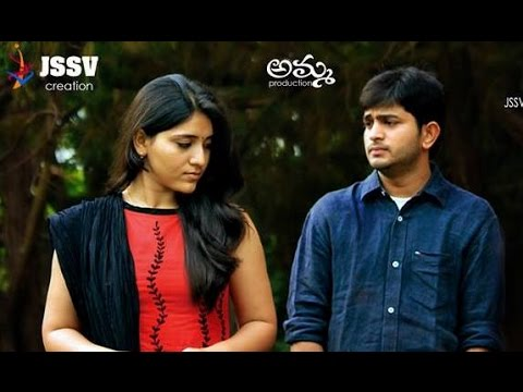 Kshaminchu | Telugu Independent Film | Presented by iQlik Movies