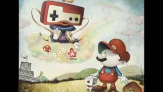 Sienis - Nintendo