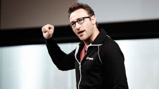 Simon Sinek: If You Don
