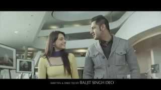 Akhiyan   Rahat Fateh Ali Khan 2012 Full Song From Mirza The Untold Story