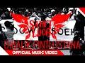 Gambar cover Saint Loco - Di Balik Pintu Istana - Soundtrack - NAGASWARA