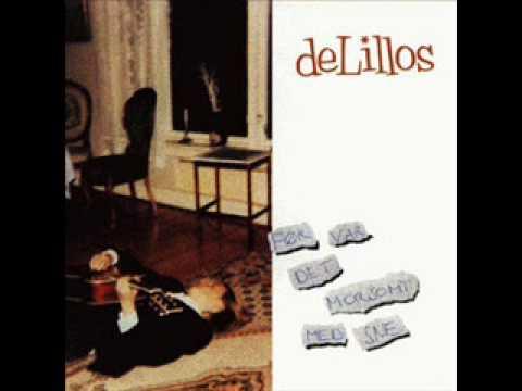 delillos-forelsket-tage-mannen