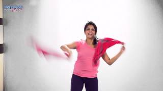 India Wale || Full Song || Easy Dance Steps || Happy New Year ||