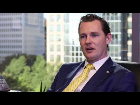 Overtime Lawyers in Atlanta, GA - Am I Owed Overtime Pay? (Unpaid Wages Attorneys)