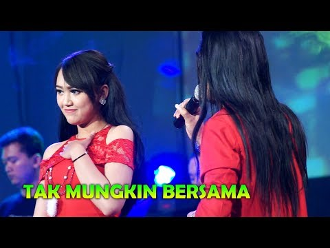 Download Lagu happy asmara tak mungkin bersama - om aurora mp3