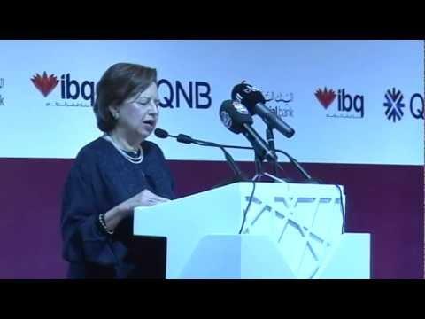 Euromoney Qatar Conference: Governor, Bank Negara Malaysia