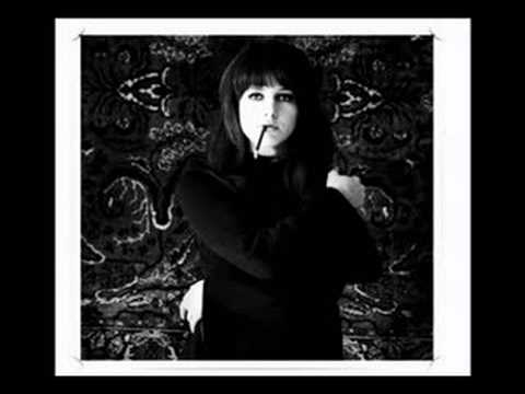 Grace Slick-Dreams