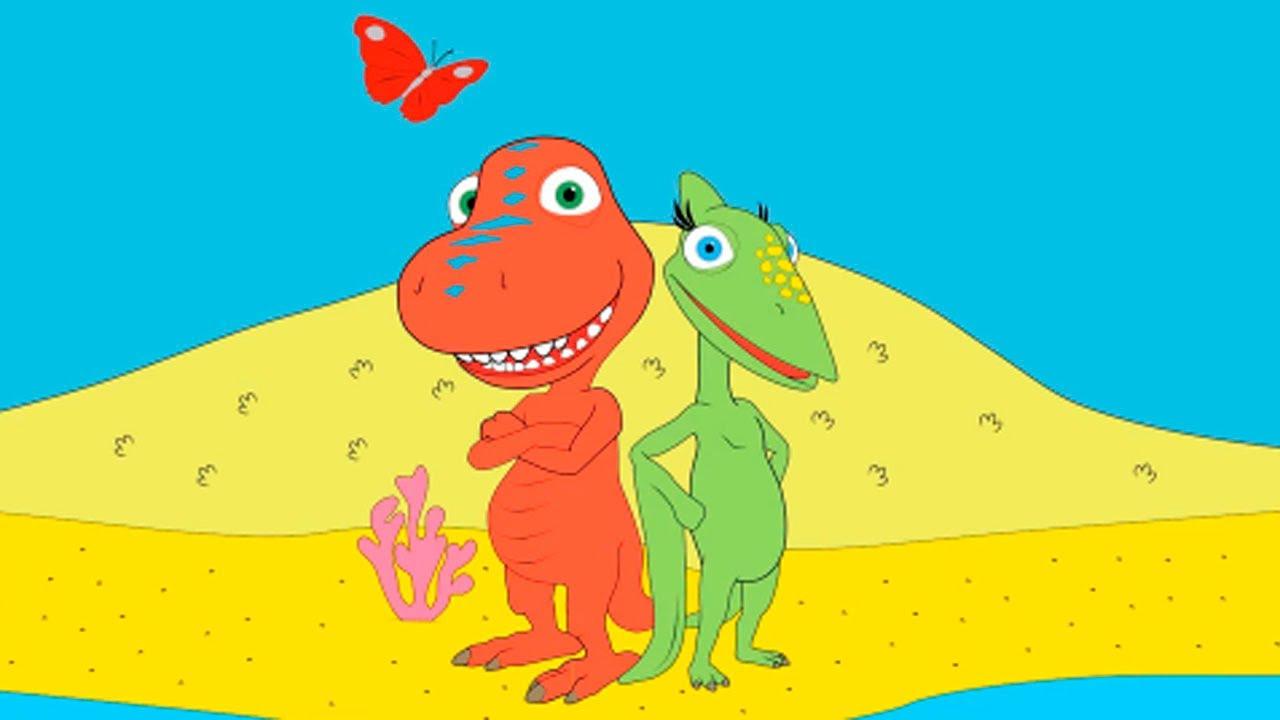 Мультфильм Трое из Простоквашино смотреть онлайн.