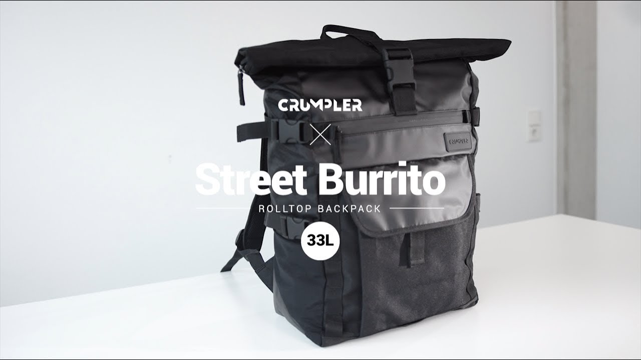 bfd80c77d Online Shop - Crumpler - Gear for Urban Living – Crumpler EU