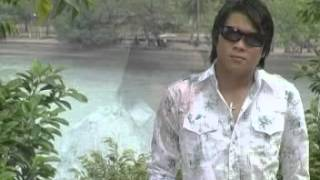 tinh nghia me - vu phuong - luu gia bao (st le vu minh)