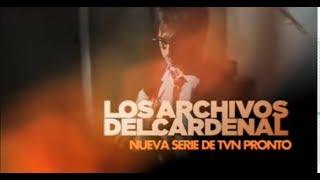 Videoclip Los Bunkers - Los archivos del Cardenal