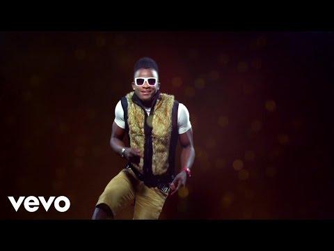 Selebobo - YOYO (Remix)