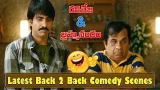 full movies comedy