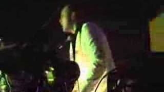 SOLOVOX Live Promo