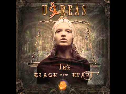 Ureas - V For Victory