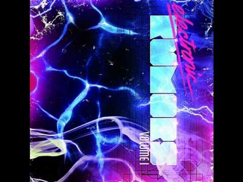 Electronic Rumors vol. 1 2012 - Echoes - Second best