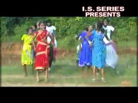 HD 2014 New Adhunik Nagpuri Hot Song   ...