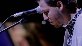 MOTANKA (Victor Verba) feat Lubomyr Melnyk - Verba live | Napalm Records