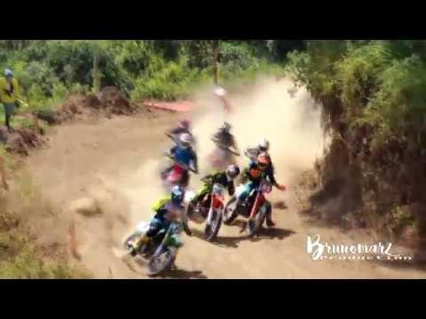 Araw ng Davao Motocross 2018   Expert final hit