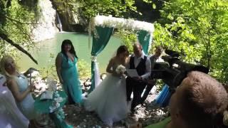 Ведущая на Свадьбу.Сочи т. 8918-901-40-49 Елена Некрасова