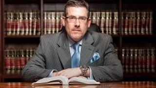 personal injury attorney lithonia ga   call 678 445 7423