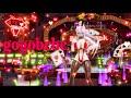 [MMD Zack R18]~Bunny Luka~[gogobebe]~[R18]