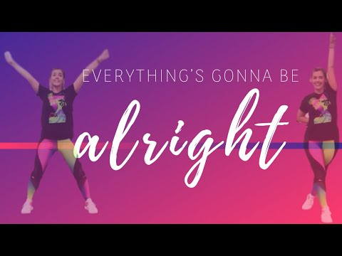 everything's-gonna-be-alright-:-enrique-iglesias---2020-dance-fit-zumba-warm-up---get-fit-with-britt