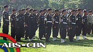 Failon Ngayon: Mandatory ROTC!