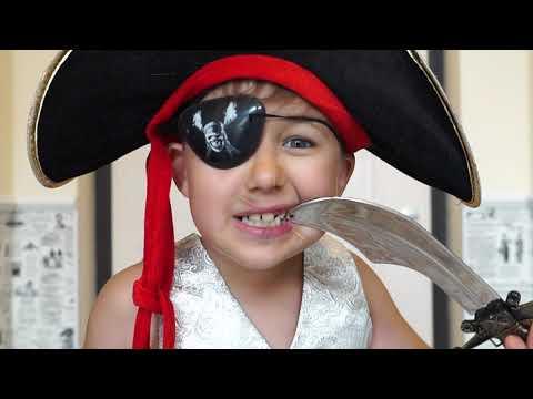 Как стать сильным, упражнения. Детское скетч  видео для настоящих спортсменов (3+)