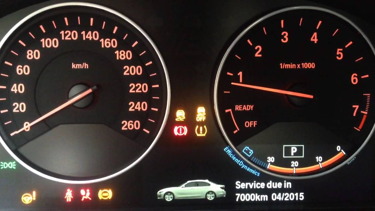small resolution of reset service bmw 320 f30