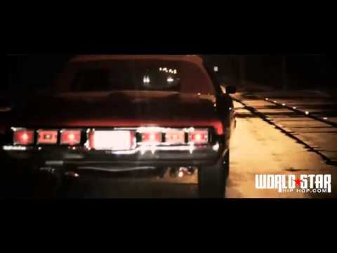 Rick Ross - Love Sosa ft. Stalley (Official Video)