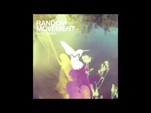 Random Movement - Can´t Resist (S.P.Y. Remix)