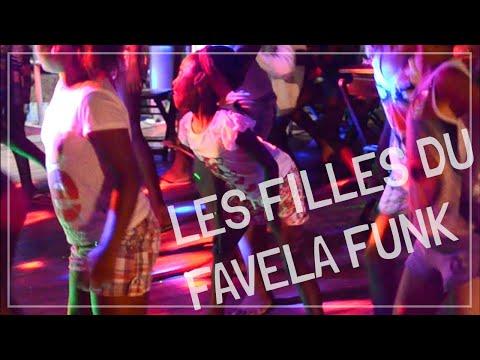 GRATUIT FAVELAS TÉLÉCHARGER QE ALBUM