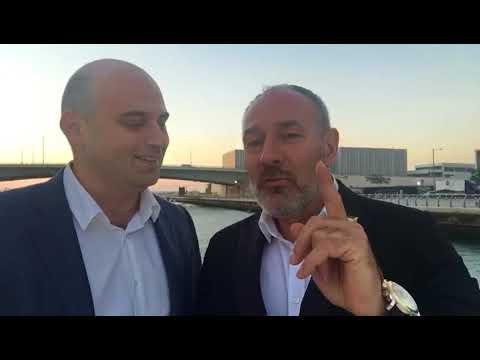 #platincoin Dubai News vom CEO Alex Reinhardt & Dirk Fricke