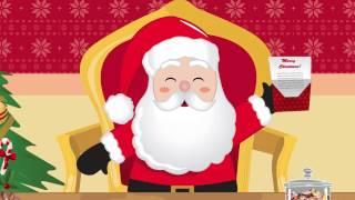 Canzoni di Natale - O Tannenbaum - Strumentale | Canzoncine e Filastrocche per Bambini
