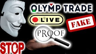 Olymp Trade Real and Fake Review in Hindi/Urdu My Opinion Olymp trade SCAM or Not? Abdul Rauf Tips