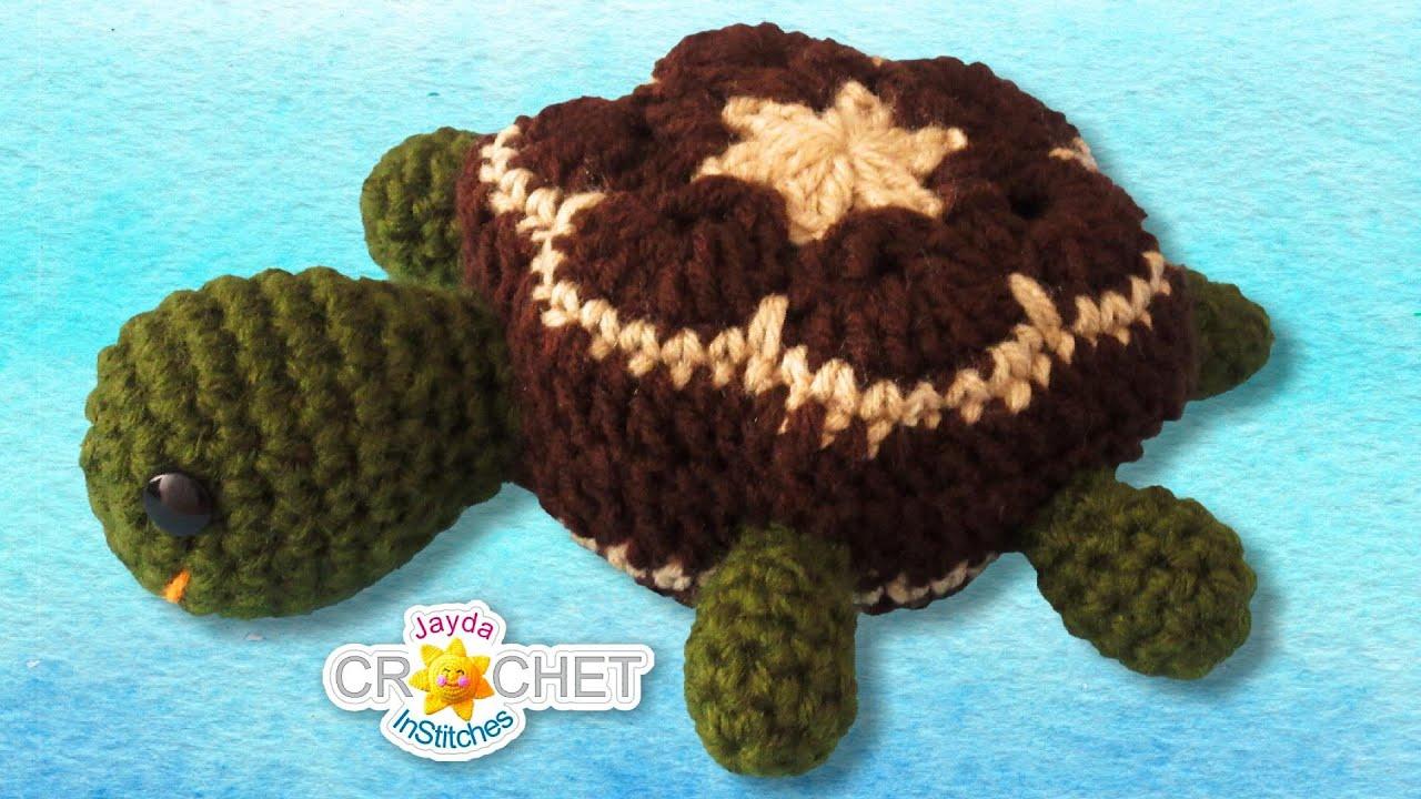 Turtle stuffed toy crochet pattern african flower hexagon motif turtle stuffed toy crochet pattern african flower hexagon motif youtube dt1010fo
