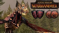 Warhammer Online Battles