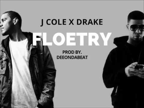 J Cole Eyebrows Vs Drakes Drake x J Cole ...