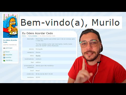 SÁBADO from YouTube · Duration:  39 seconds