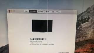 virtualsmc videos, virtualsmc clips - clipfail com