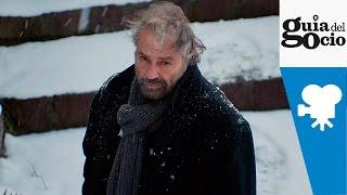 Sueño de Invierno ( Kis uykusu ) - Trailer VOSE