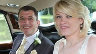 Brentwood Wedding Photographer, Brentwood Registry Office Essex, Lisa & Paul