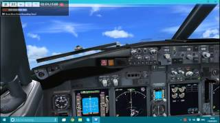Windows 10 - FSX Boxed with Addons