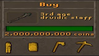 Osrs Hard Clue Rewards | Asdela
