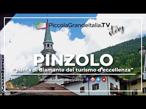 Pinzolo - PIccola Grande Italia