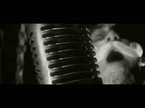 """D-LOC - """"D Iz Who I B""""  Music Video (Directors cut)"""