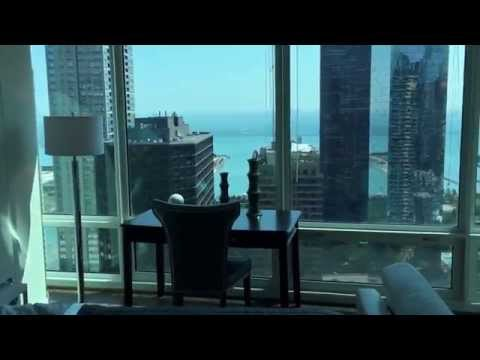 Atwater Apartments - Studio/1BA - 655 sq. ft. - Streeterville
